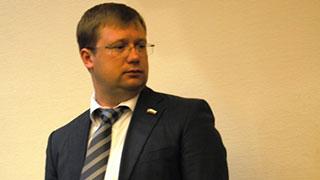Задуманное назначение Фадеева сити-менеджером Саратова вызвало брожение в городской власти