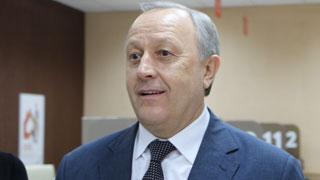 Дмитрий Песков не ждет отставки губернатора Саратовской области