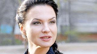 Общественную палату Саратовской области покинула Ирина Фролова