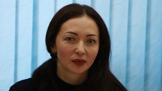 Юлия Литневская распорядилась деньгами депутата Ванцова