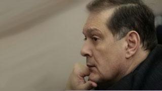 Правительство заманивает Стрелюхина расширенными полномочиями зампреда