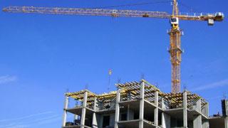 Аукционы на строительство жилья: политика или экономика