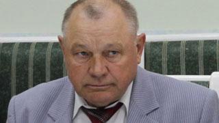 Почетный Семенец Саратовской области