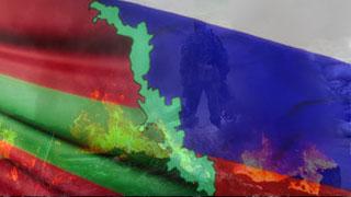 Приднестровье - война или поражение?