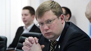 Беспредельное усердие чиновников создало всероссийскую известность Радаеву