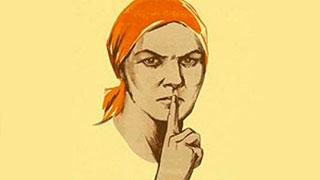 О чем молчат саратовские политики?