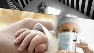 Гибель младенца в Энгельсе: неожиданная трагедия или цепочка ошибок?
