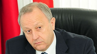 Губернатор Радаев намерен закрыть детдом в Саратове, а сирот распределить по районам