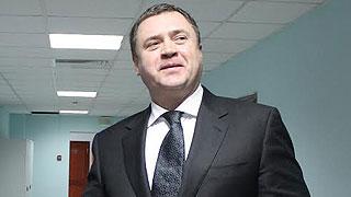 Завершено расследование дела Алексея Прокопенко
