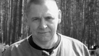 Кроме казака Игоря Ефимова, никто из саратовцев на Украине не погиб