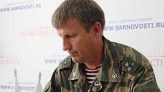 Сборщики гуманитарной помощи для Украины ощущали поддержку высших сил