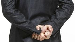 Работники иностранной компании боятся помогать Украине из-за страха перед увольнением