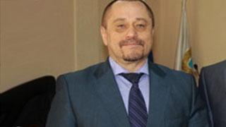 Дочь облпрокурора обязали выплатить 15 тысяч за ДТП на Первомайской