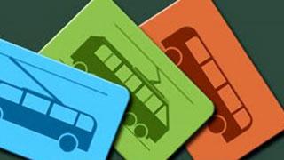Губернатор Радаев увеличил стоимость проездных для учащихся