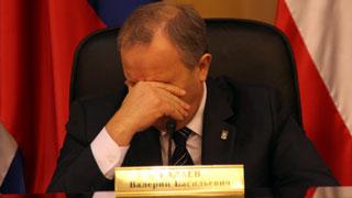 Облдума признала «сырым» законопроект губернатора о капремонте