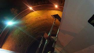 ГУ МВД: Охранники понесли наказание за свободный доступ к «Журавлям»