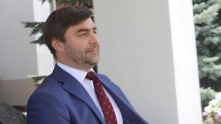 Вице-спикер Госдумы рассказал о дополнительной нагрузке на «саратовскую землю»