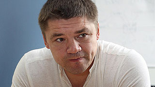 Глава федерального профсоюза опроверг информацию правительства Саратовской области