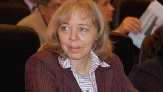 Пицунову обвинили в разрушении Евразийского союза по заказу США