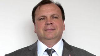 Снята дисквалификация с руководителя саратовского хоккея