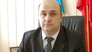 Мэрия назвала 5 главных проступков экс-директора ФТЛ Людмилы Правдиной