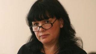 Суд оправдал обвиненную в мошенничестве предпринимательницу Марину Шуляк