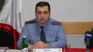 Замначальника горГИБДД о парковке в Саратове: «Раньше такого не было»
