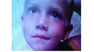 В Петровском районе пропал 7-летний мальчик