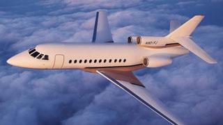 Саратовский перевозчик попал в рейтинг самых пунктуальных авиакомпаний