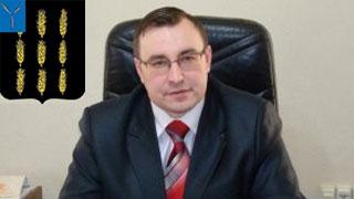 Экс-глава администрации района заподозрен в мошенничестве и злоупотреблении