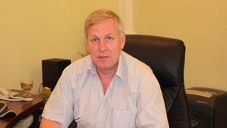 Игорь Плеве: Я не склонен считать, что жесткие сроки повлияли на качество ремонта