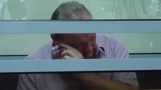 Свидетель по делу Синичкина рассказала о торге чиновника с предпринимателем