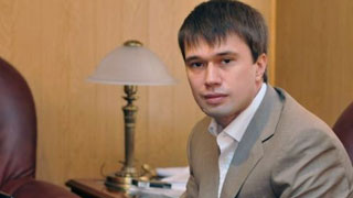 В суде по делу Малышева представлено заключение президентского Совета