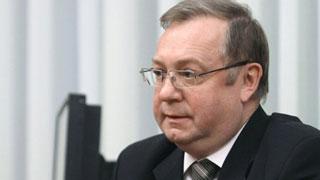 Бывший премьер-министр России написал письмо Радаеву