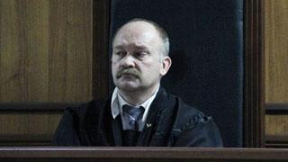 Присяжные вынесли вердикт по делу Лысенко