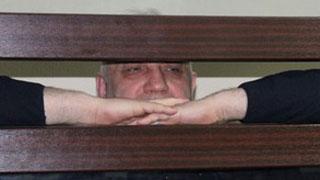 Лысенко оправдали по двум эпизодам уголовного дела