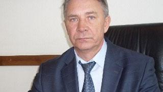 Геннадий Зайцев ушел с поста главы Краснокутской администрации