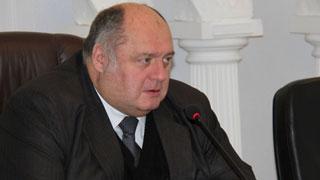 Владислав Малышев назвал Сергея Аренина организатором его «травли»