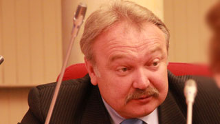 Глава Петровской администрации ответит в суде за неоплаченные долги