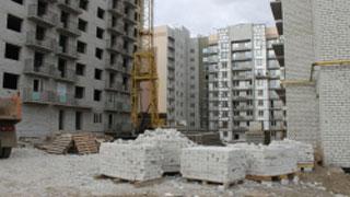 Саратовская область заплатит за срыв программы по переселению