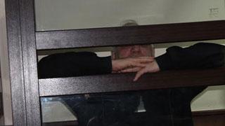 Суд лишит Лысенко свободы