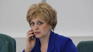 Заявление саратовского министра подхватили украинские СМИ