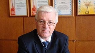 Сочинцы потребовали забрать спорткомплекс у экс-чиновника Юрия Аксененко