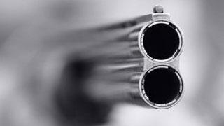 Ученица 9-го класса застрелилась под Балашовом