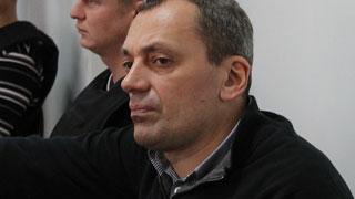 Свидетель по делу Суркова: Он был на хорошем счету