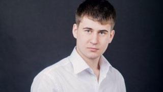 Участник автокатастрофы на мосту Саратов - Энгельс пришел в себя