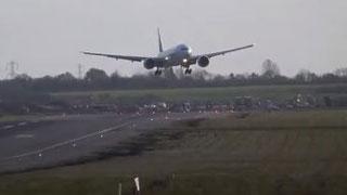 Общественники просят проверить состояние самолетов «Саратовских авиалиний»
