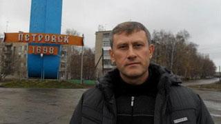 Депутат об уголовном деле: Я не мог избить человека с бензопилой
