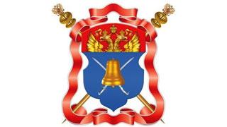 В Саратове появилось городское казачье общество