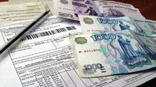 ГУ МВД о хищении 500 млн из «ВоТГК»: Деньги оседали в платежном центре
